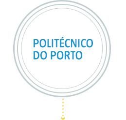 L'IPP,  l'Institut Polytechnique de Porto