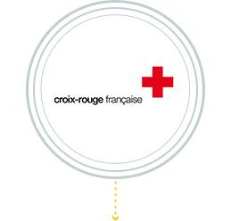 L'IRFSS Aquitaine, Institut Régional de Formation Sanitaire et Sociale