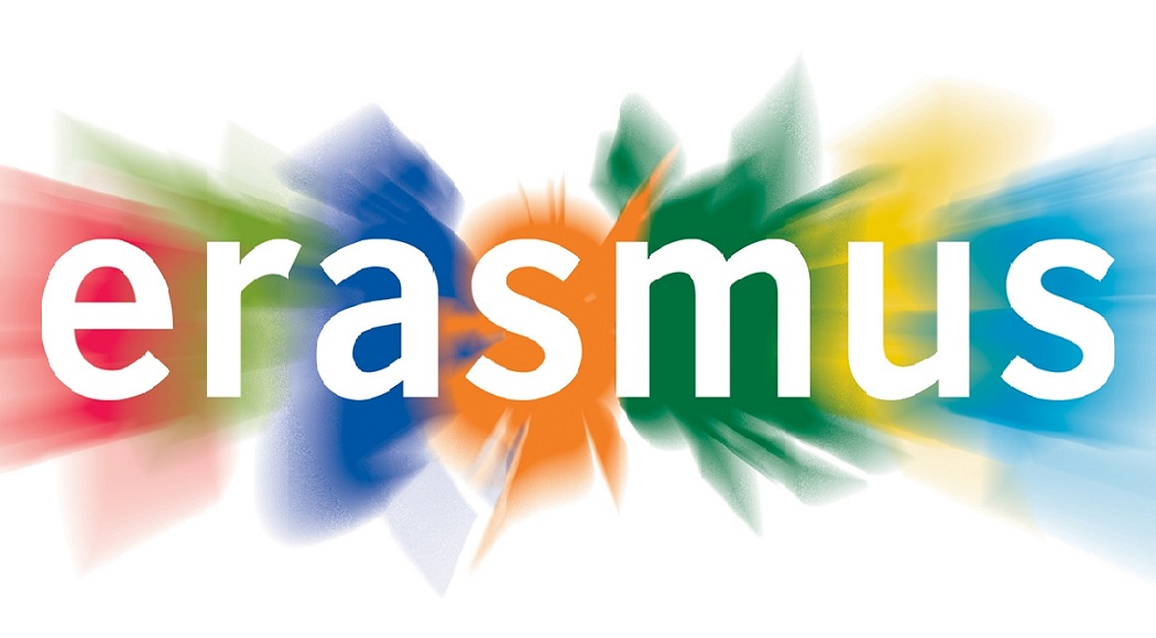IRFSS Aquitaine and its partners win the Erasmus + strategic partnership competition for the PETRHA project